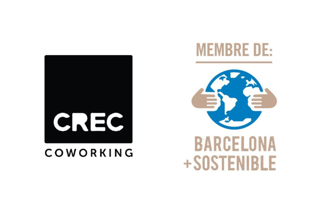 How to be more sustainable in the coworking space