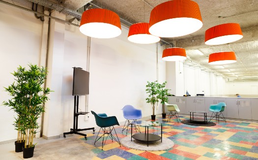 coworking-Sabadell-empresas