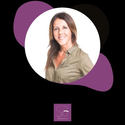 Susana Alonso CREC Coworking Workshops