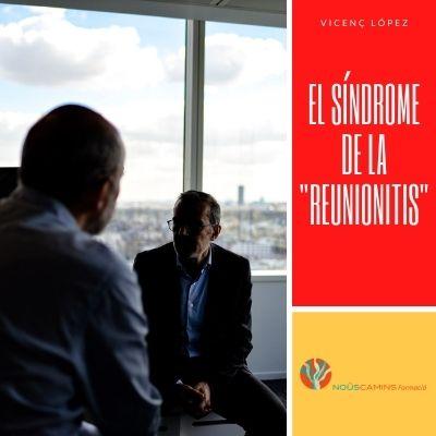 CREC Coworking Barcelona Portada Vicenc